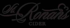 St. Ronans Cider
